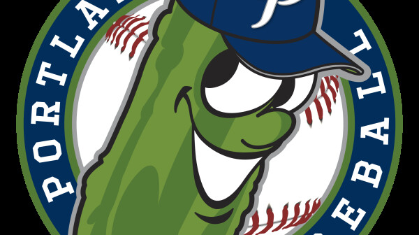 _Portland-Pickles_Mascot-Badge_MSTR_NoShadow