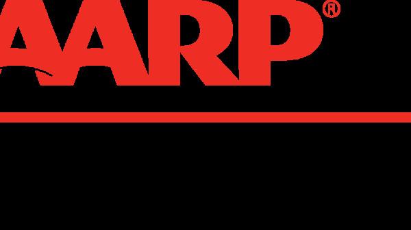 DisruptAging logo 17