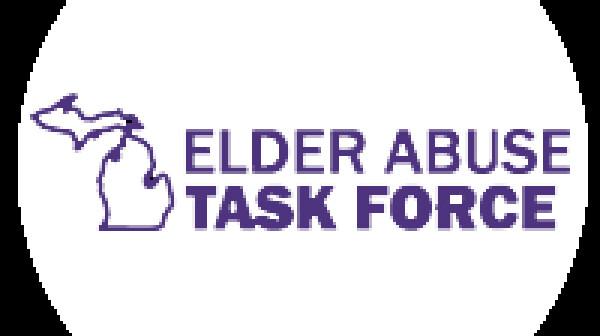 elderabuse_671483_7.png