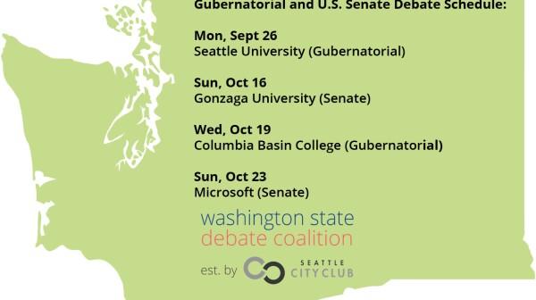 socialmediaimage_sitemap