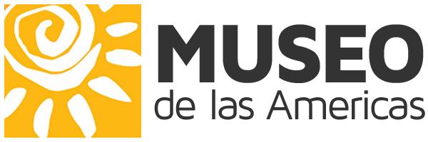 Museo_Web_Logo2.png