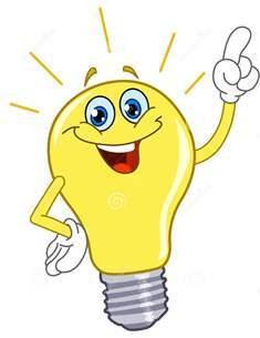 http://www.dreamstime.com/royalty-free-stock-photos-cartoon-light-bulb-image17648518
