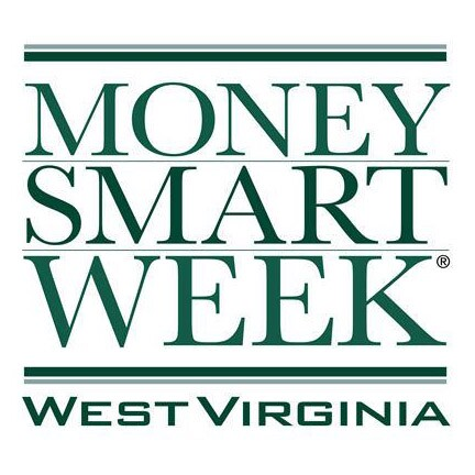 WV-MSWlogo
