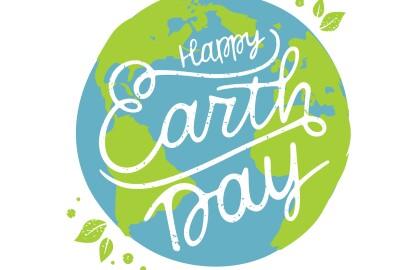 Celebrate Earth Day at the Massabesic Aububon