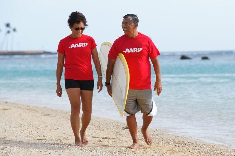 Hawaii Health Event