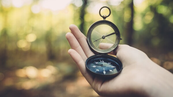 Compass iStock_000051998382_Full