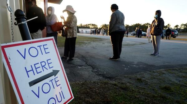 US-VOTE-POLITICS-SENATE