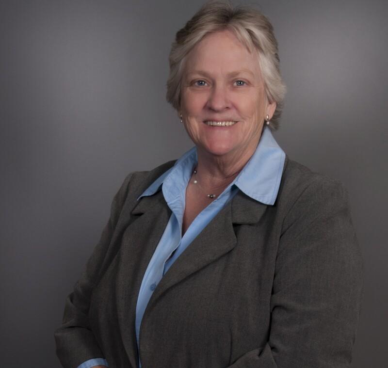 Debbie Dalton, AARP California