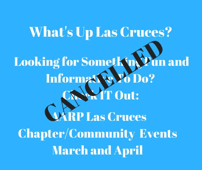 What's Up Las Cruces_ (12).jpg
