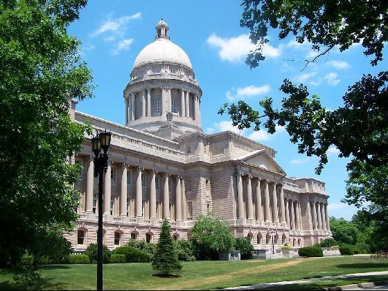 KY_capitol