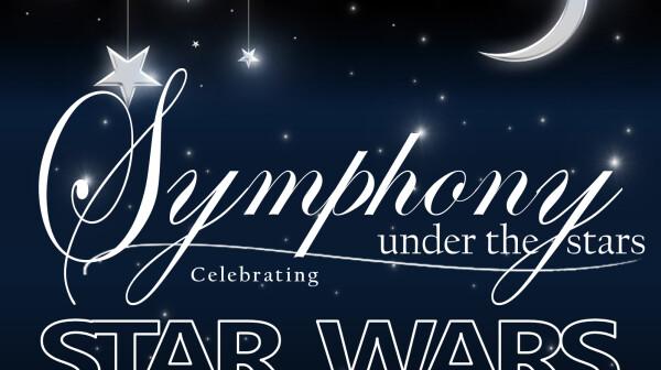 Symphony 2018