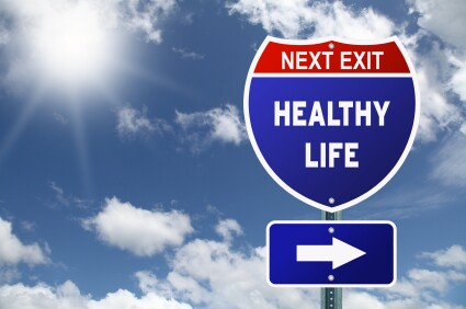 JenMillea-healthy life sign-499999