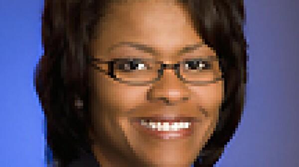 Lisa Whitmore Davis