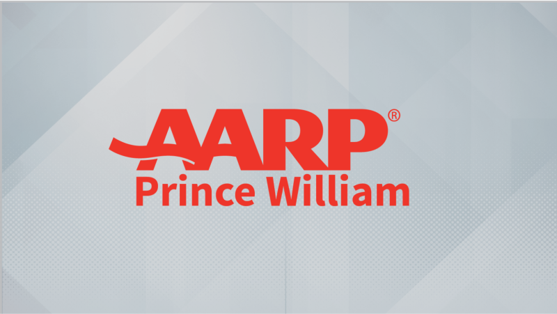 AARP PWC.png
