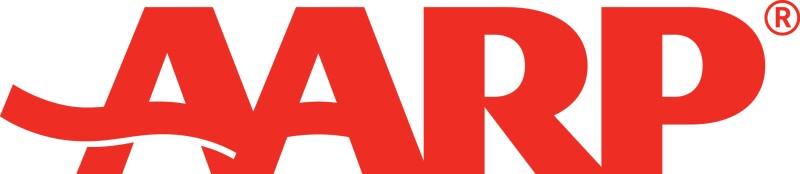 AARP_485