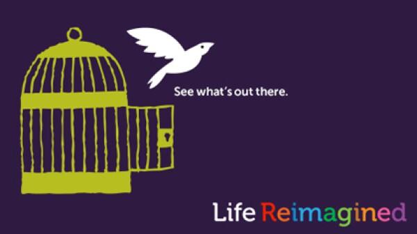 localaarp Life-Reimagined-420x270