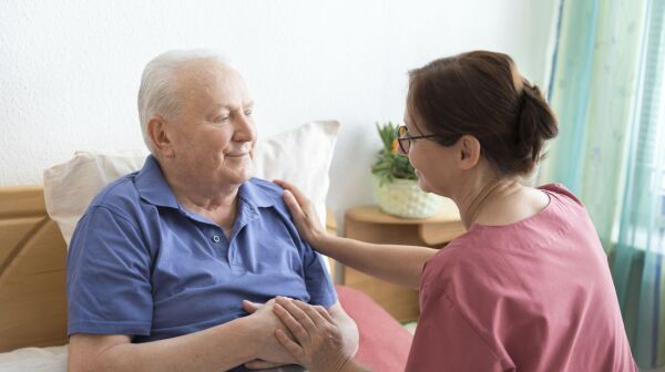 aarp nevada nursing homes CARES Act stimulus payment