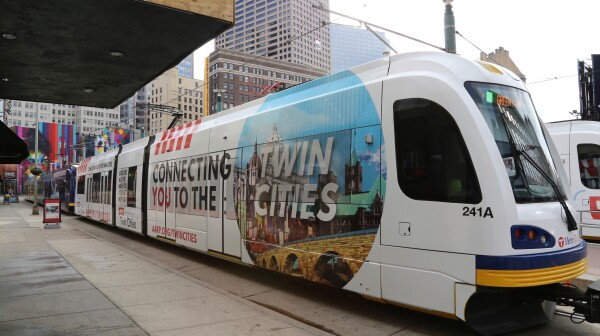 transportation-blog-photo1.jpg