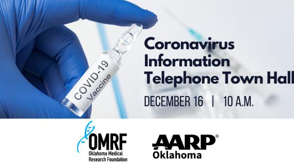Doctors Coronavirus TTH OK