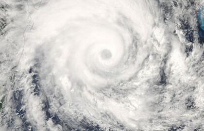 Cómo prepararte para la temporada de huracanes durante la pandemia de COVID-19