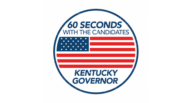 Kentucky VVG_1x1 Thumbnail.png