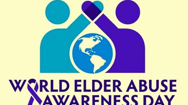 World Elder Abuse Awareness Day.jpg