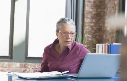 Cultivating Your Retirement Virtual Seminar
