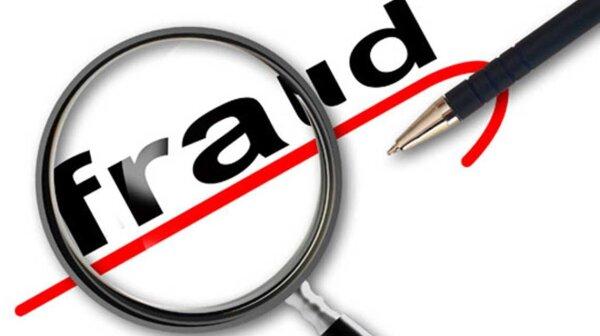 1140-Identifying-Fraud-text.web