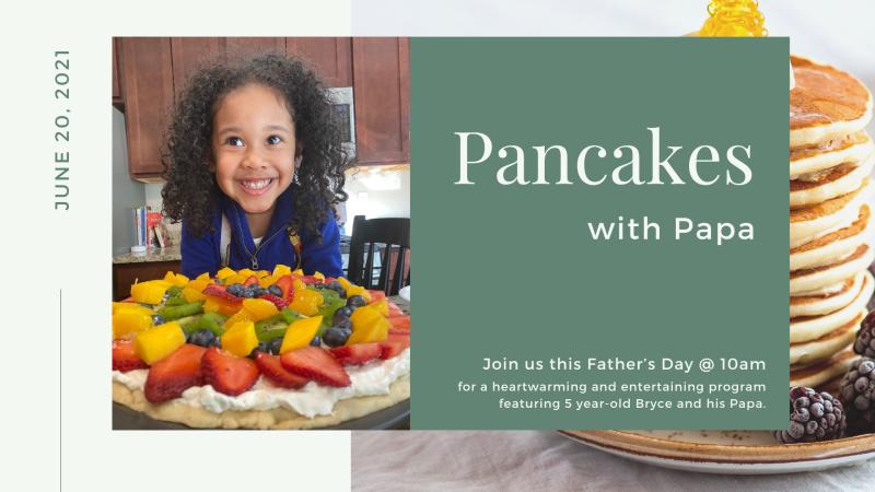 Pancakes with Papa.png