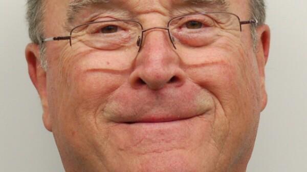 "Robert ""Bob"" Hesler"