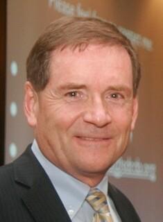 Paul Greenwood, Nationally Recognized Elder Abuse Prosecutor is headlining the Elder Abuse Conference