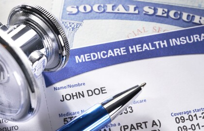 Open Enrollment Means Open Season for Medicare Scammers
