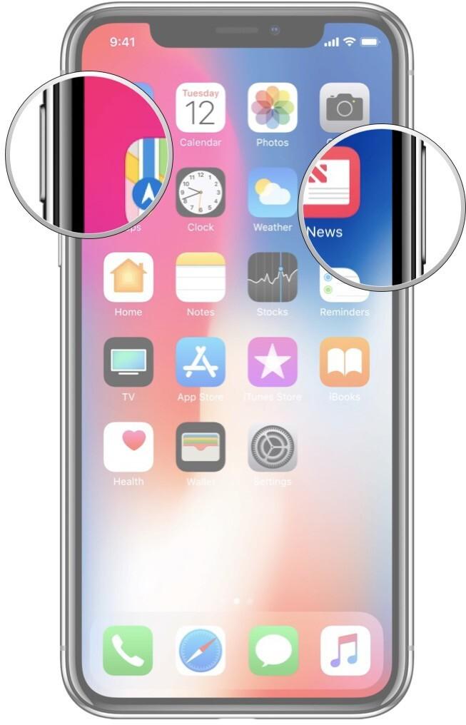 iphone-x-screenshot-how-to
