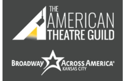 Save up to 30% off American Theatre Guild tickets to select Kansas City Broadway Series shows