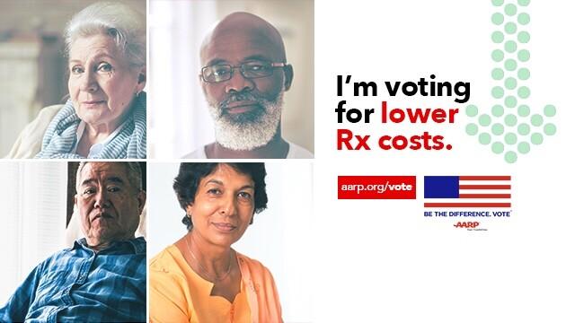 Vote Rx FB cover (2)