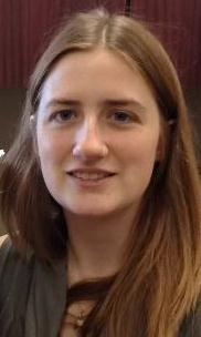 Hayley Hervieux