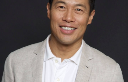 Join Us for Dec. 2 Caregiving Webcast with NBC's Richard Lui