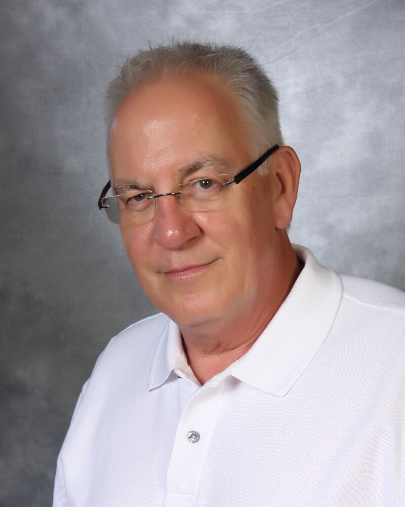 Mike Flanagan, AARP Kansas Driver Safety State Coordinator