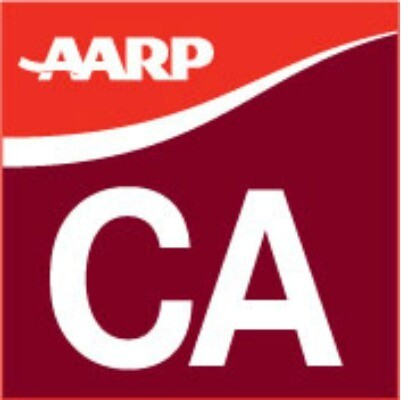 AARPCALogo