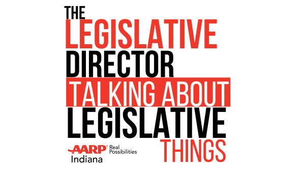 Copy of Legislative Things Wide (3)