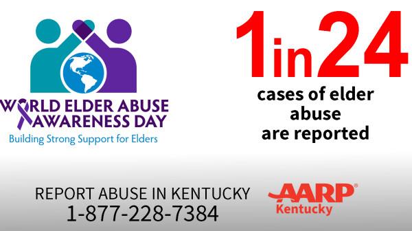 1200x628_World_Elder_Abuse_Awareness_1-24_data_logo.png