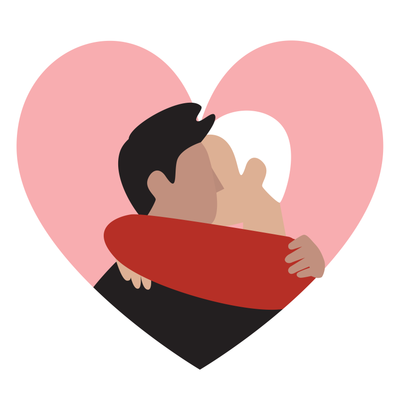 Hugging Couple Heart Recolored-01.png