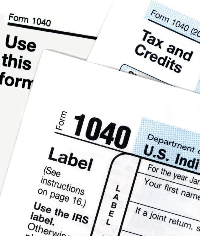 istock-tax-forms-deeauvil.jpg