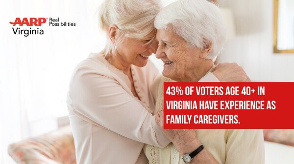 Caregiving Fact Photo1.jpg