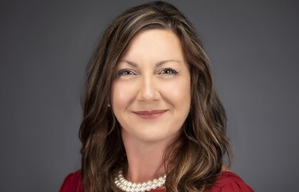 Cathy McLeer Appointed as New AARP Minnesota State Director