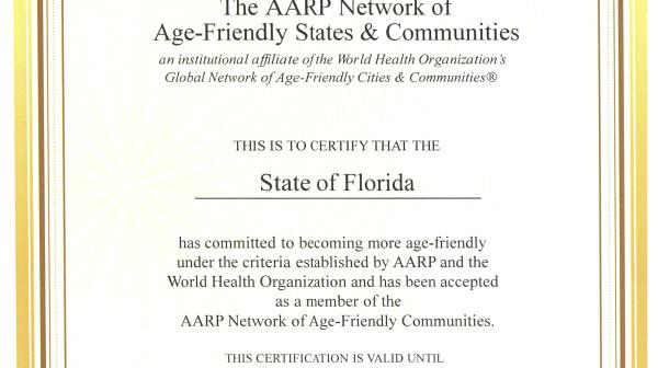 Florida State Enrollment Certificate.png