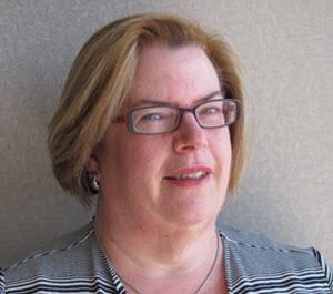 Kathy Bowler