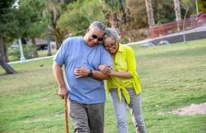 Family Caregiver Resources for Massachusetts