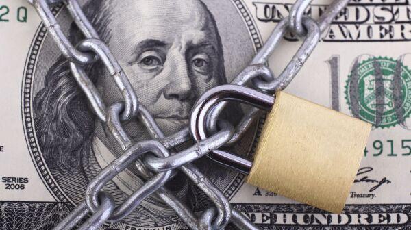 home repair fraud