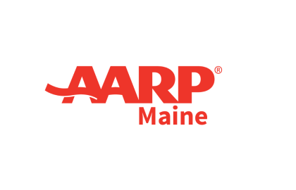 AARP Did Not Authorize or Participate in Production of Political Ads Targeting Republican Candidates in Maine